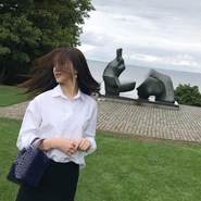 userxbvf08's profile photo