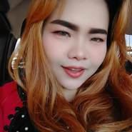 usersie93142's profile photo