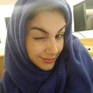 claraj417807's profile photo