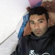 dariod953085's profile photo