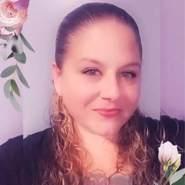 maryl045294's profile photo