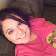 olamilekan698410's profile photo
