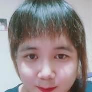 user_mt39702's profile photo
