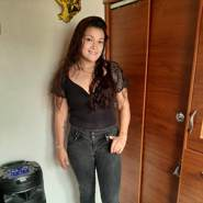 paolaa548187's profile photo