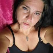 alinadamon's profile photo