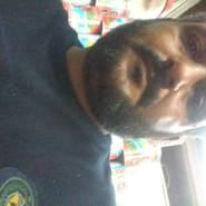 nageeb364489's profile photo