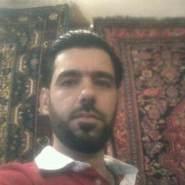 waeelw324756's profile photo