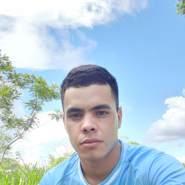 danielf636096's profile photo