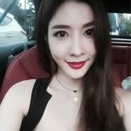 jacka329230's profile photo