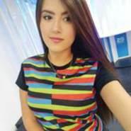 tinad04's profile photo