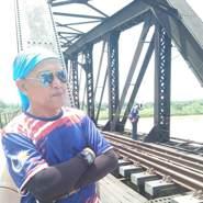 raimiaja's profile photo