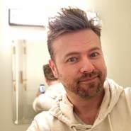 phillipj400498's profile photo