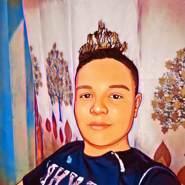 aabdh95755's profile photo
