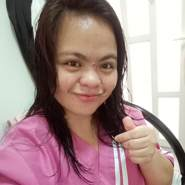 momayo246327's profile photo