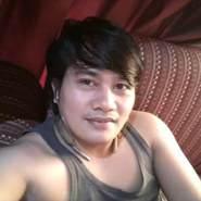 greggyb344062's profile photo