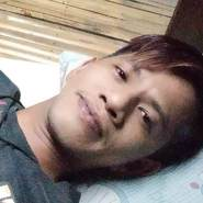 louiel89324's profile photo
