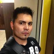 romanr731116's profile photo