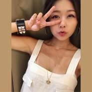 alishal960277's profile photo