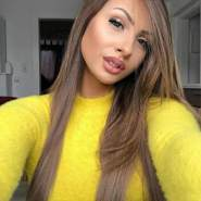 lauraj832512's profile photo