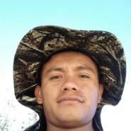 wilsonc832047's profile photo
