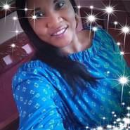 irisa03's profile photo