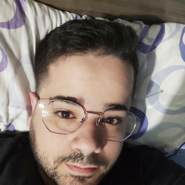 franr172766's profile photo