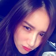 paulat85483's profile photo