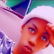 caleb217835's profile photo