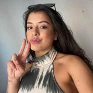 gisell581's profile photo