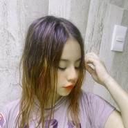 yulij39's profile photo