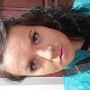 edytapruszynska's profile photo