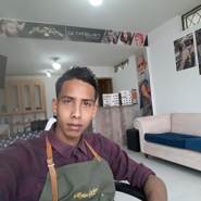 ismael767230's profile photo