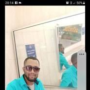 brahimb997608's profile photo