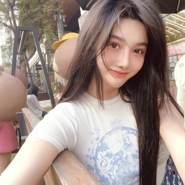 picardc799614's profile photo
