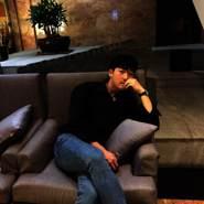 kins007's profile photo