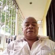 jaimevega130752's profile photo