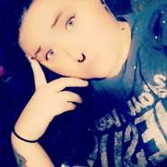 haleyl938002's profile photo