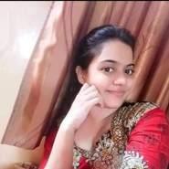 rabiam371677's profile photo