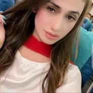 saima507833's profile photo
