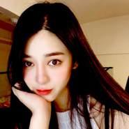 maryj419560's profile photo