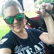 janeth653615's profile photo