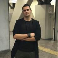 spirosk695707's profile photo