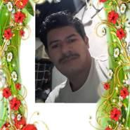 eveliog251561's profile photo
