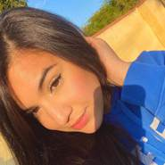 bontexo26548's profile photo