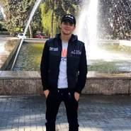 cristis771511's profile photo