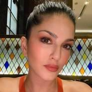 jullieth283551's profile photo