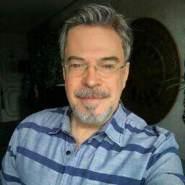 williams620344's profile photo