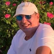 zackl42's profile photo