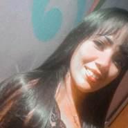 angelagomez868540's profile photo
