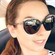 nikkyb382359's profile photo